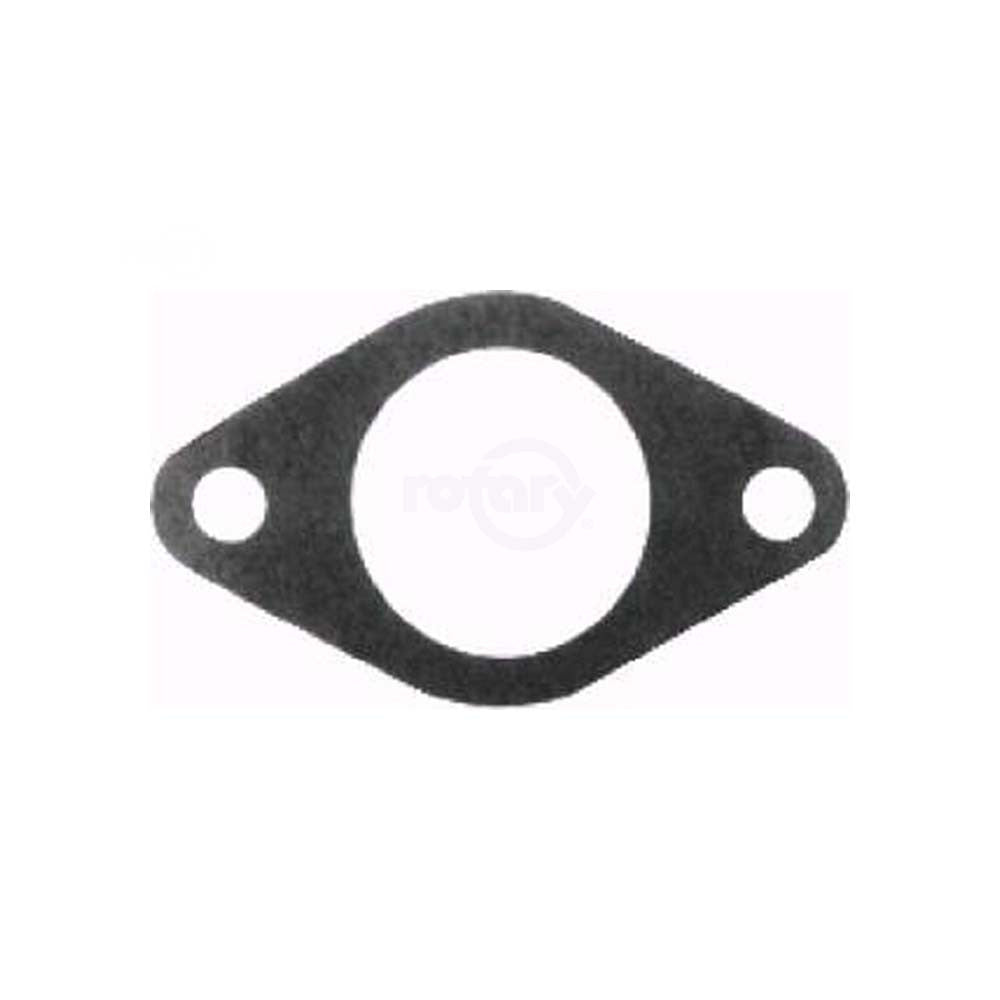 Rotary - 6525 - GASKET INTAKE ELBOW B&S