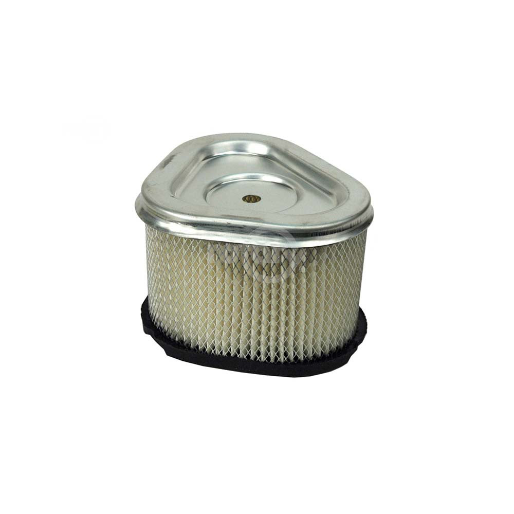"Rotary - 6605 - FILTER AIR 3-3/8""X 4-1/2"" KOHLER"