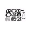 Rotary - 8952 - KIT CARBURETOR WALBRO