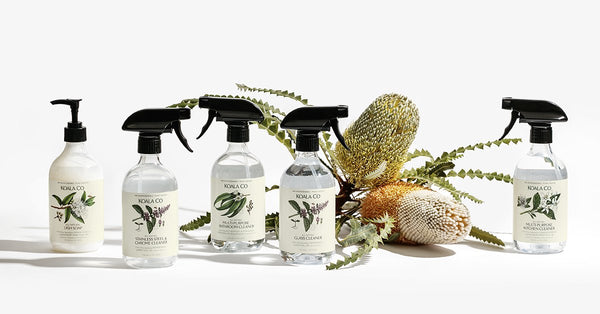 toxin free, plant based, non toxic, natural, essential oils, eco friendly, earth safe, cleaning, biodegradable