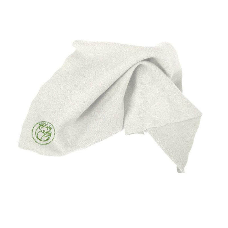 Organic Bamboo Cleaning Cloth