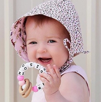 SUSIE BONNETS + FRILLY BUMS SETS