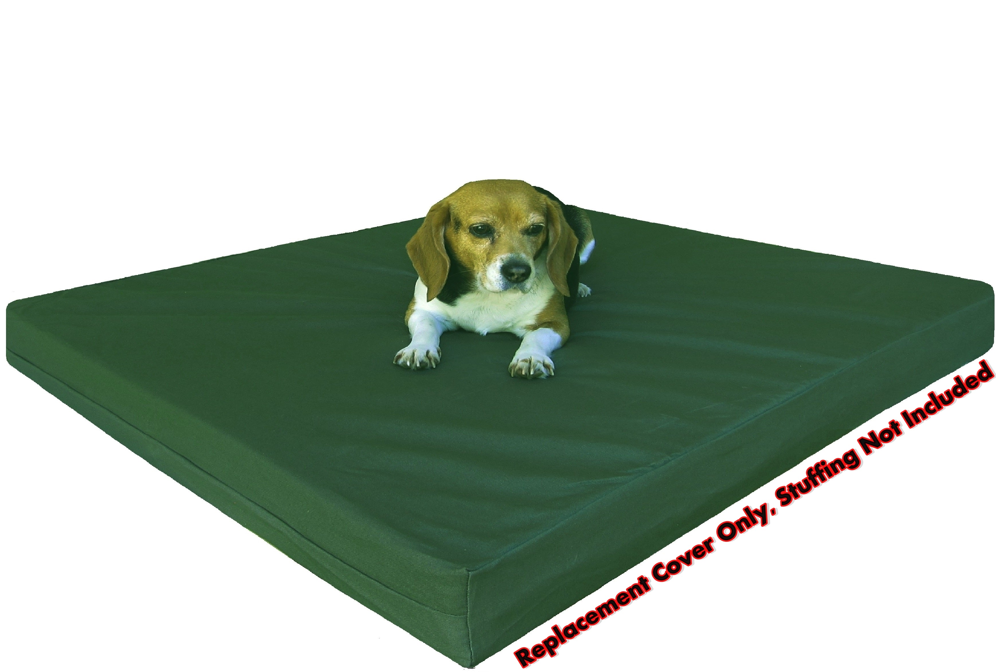 tips dog ideas petsmart costco at exciting nester by your b grey beds memory big foam bed for harmony stewart martha sleep