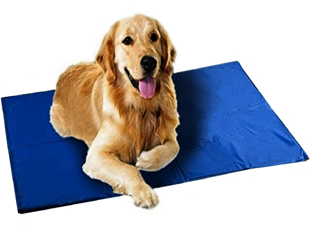 Cooling Pet Mat