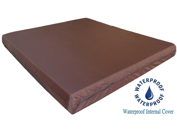 Dogbed4less Waterproof Internal Liner