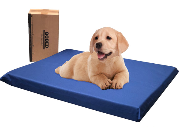 waterproof pet bed - Dogbed4less