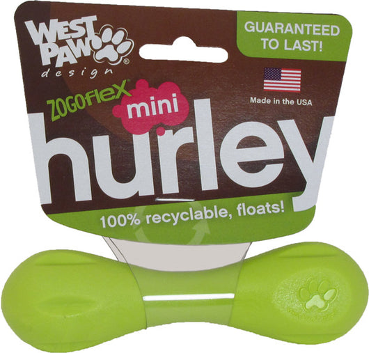 West Paw - Granny Smith Hurley | Krazy For Pets