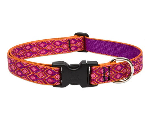 Lupine - Alpen Glow Collar | Krazy For Pets