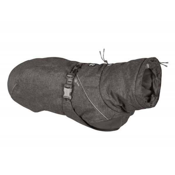 Blackberry Expedition Parka - Hurtta | Krazy For Pets