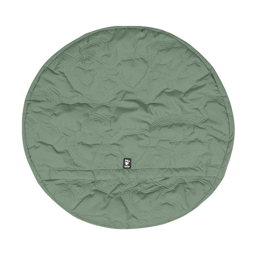 Outback Dream ECO Sleeping Bag - Hurtta | Krazy For Pets