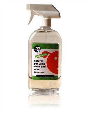 Lola Bean International - Piddle Clean | Krazy For Pets