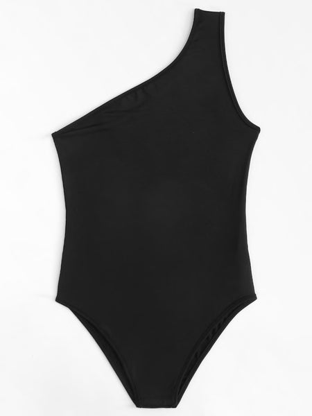 Toga Plain Bodysuit