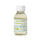 Diluant non toxique Green for Oil 100 ml