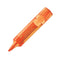 Surligneur rechargeable Textliner 1546 - Orange