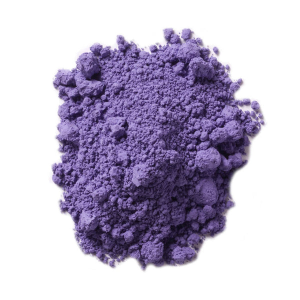 Pigments - Violet outremer (3 onces)