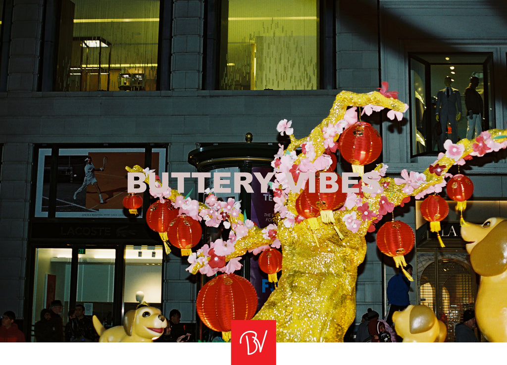 butteryvibes-bv-buttermouth-posse