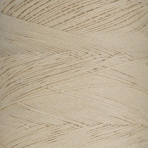 Bockens Rug Warp 12/6 Cotton by the ounce