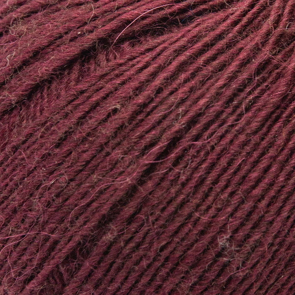 Plymouth Yarns Incan Spice