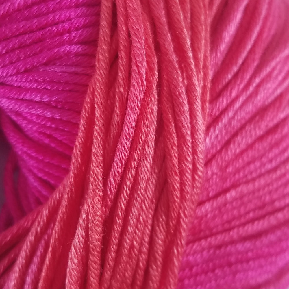 Plymouth Yarns Pendenza