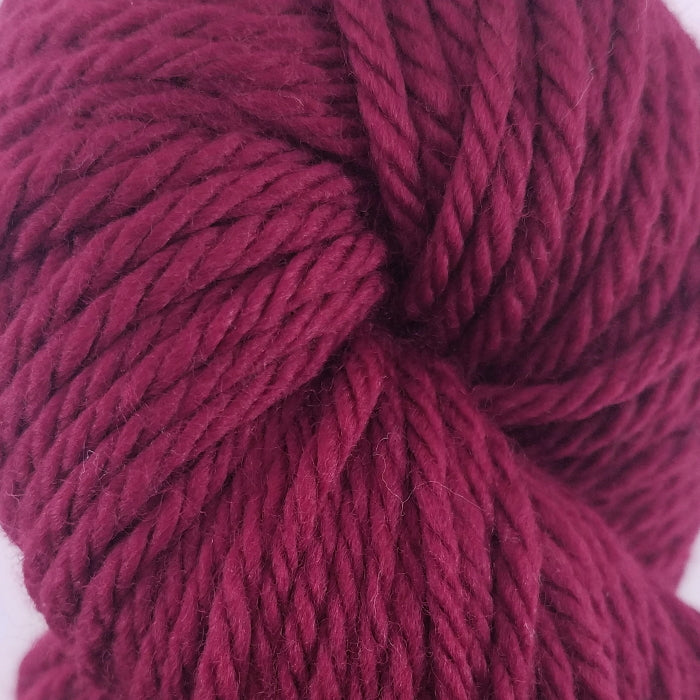 Plymouth Yarns Chunky Merino Superwash