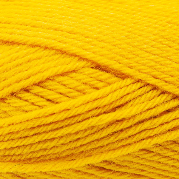 Plymouth Yarns Galway Worsted