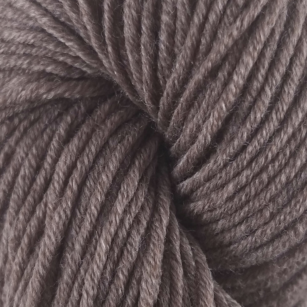 Plymouth Yarns DK Merino Superwash
