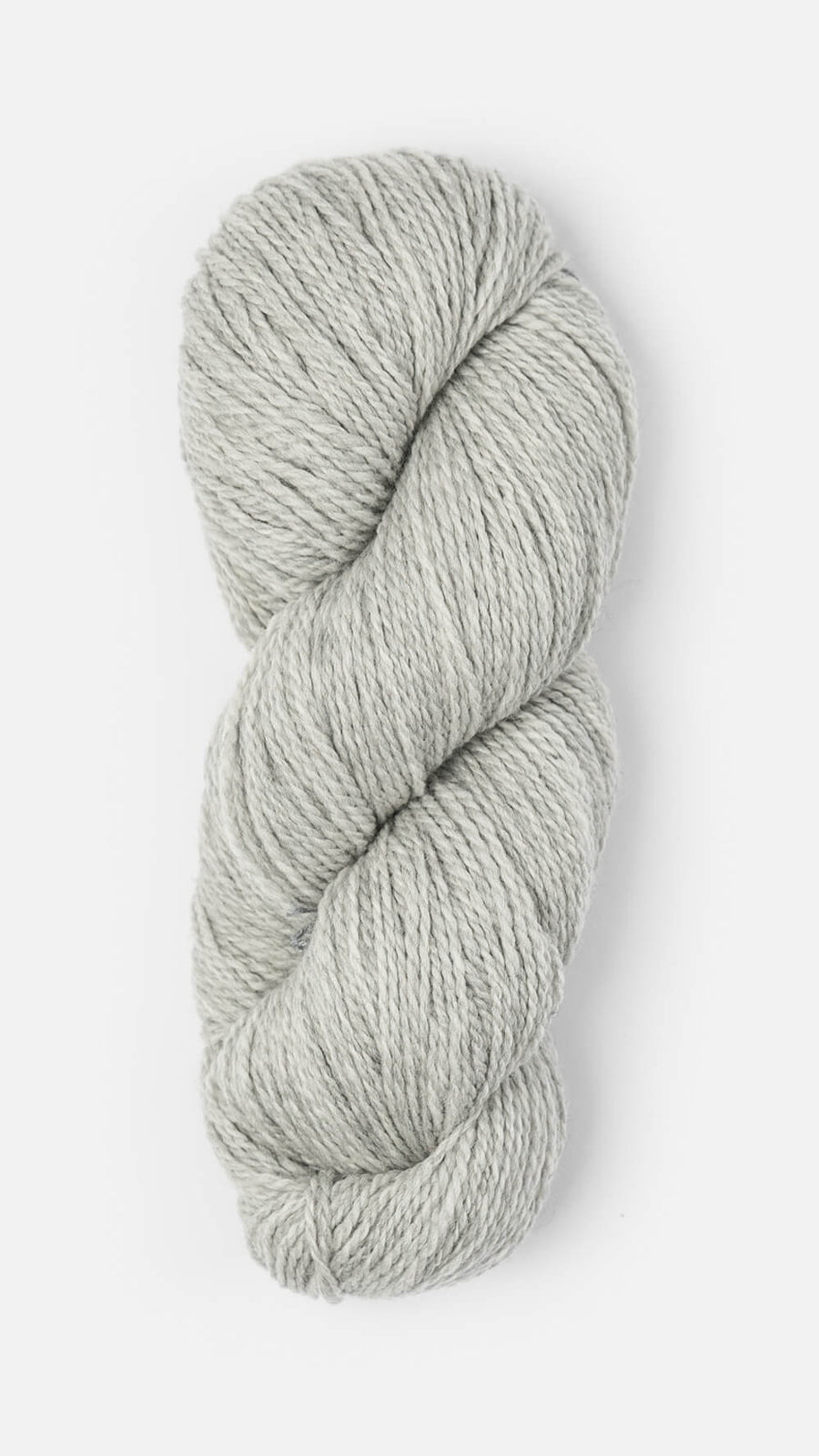 Blue Sky Fibers Woolstok Worsted 150 g