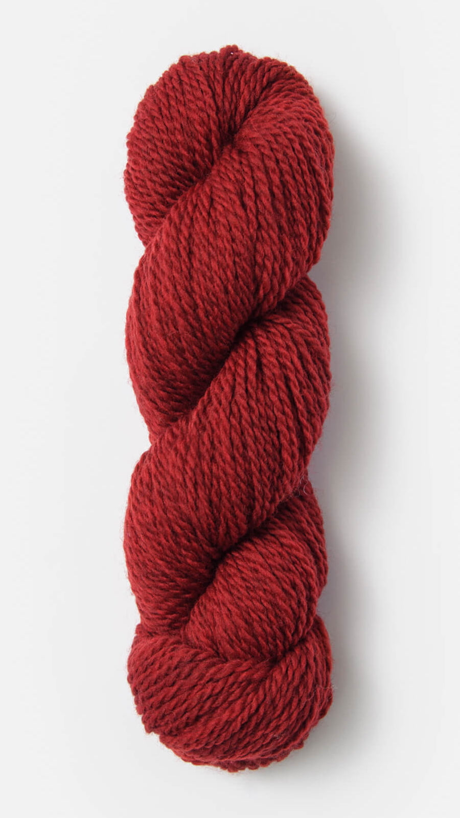 Woolstok Worsted 50 g