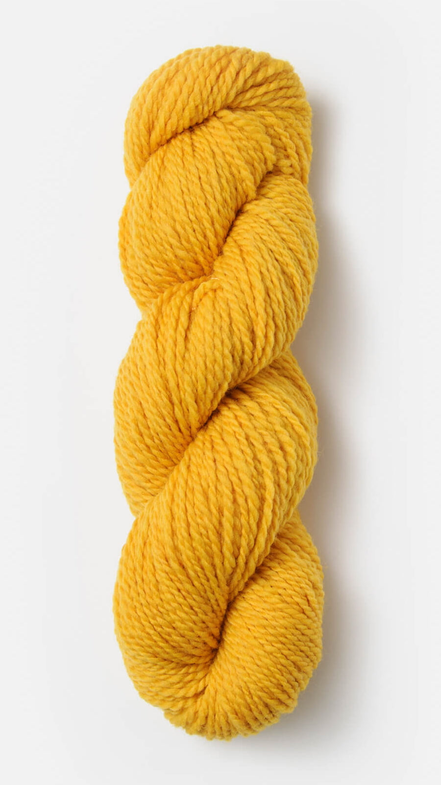 Blue Sky Fibers Woolstok Worsted 50 g