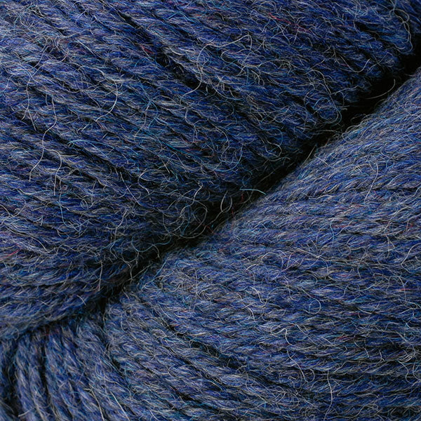 Berroco Ultra Alpaca 6287 Denim Mix