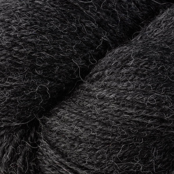 Berroco Ultra Alpaca 6289 Charcoal Mix