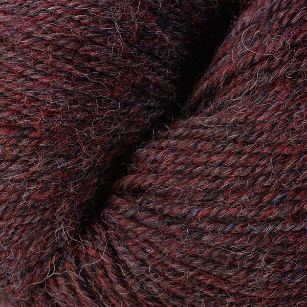 Berroco Ultra Alpaca 6297 Lobster Mix