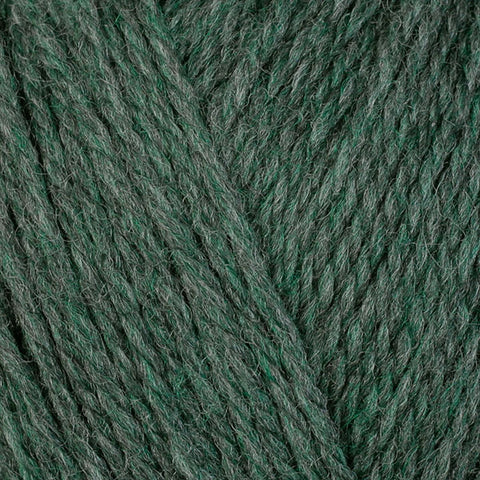 Cascade Yarns Fixation