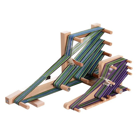 Louet David Loom Sectional Warp Kit