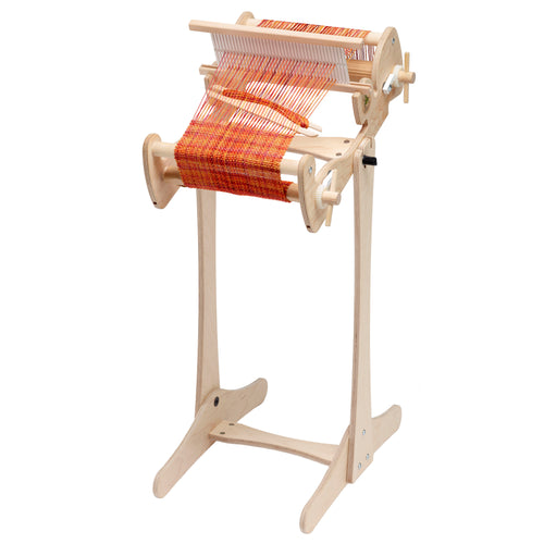 Schacht Cricket Loom Floor Stand