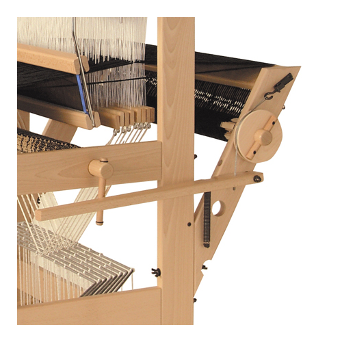 Louet David Loom Friction Brake
