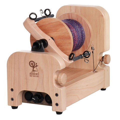 SpinOlution Firefly Spinning Wheel