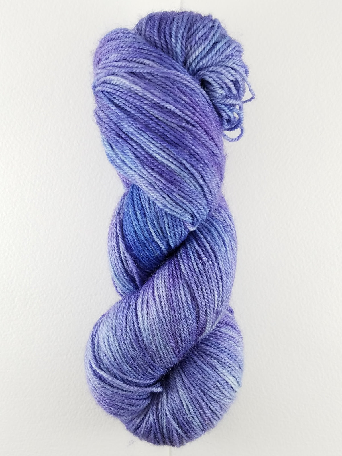 Huckleberry Knits - Willow