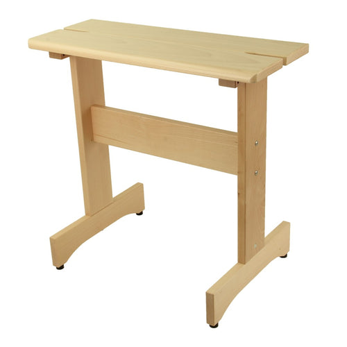 Louet Loom Bench
