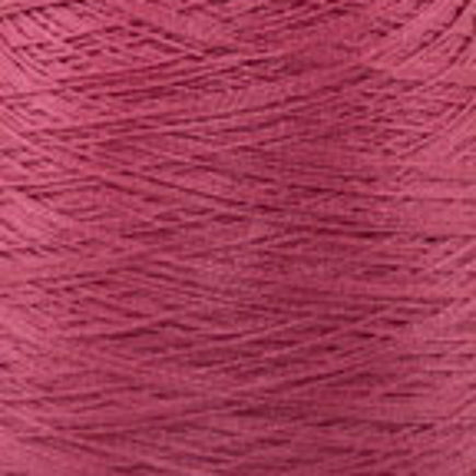 Lunatic Fringe Yarns Tubular Spectrum 5/2 Mercerized Cotton 8 oz. Cone