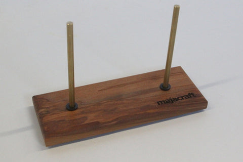 Majacraft High Speed Head