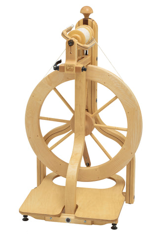 Strauch Mini Swift / Skein Winder