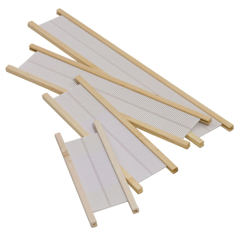 Ashford Table Stainless Steel Loom Reeds