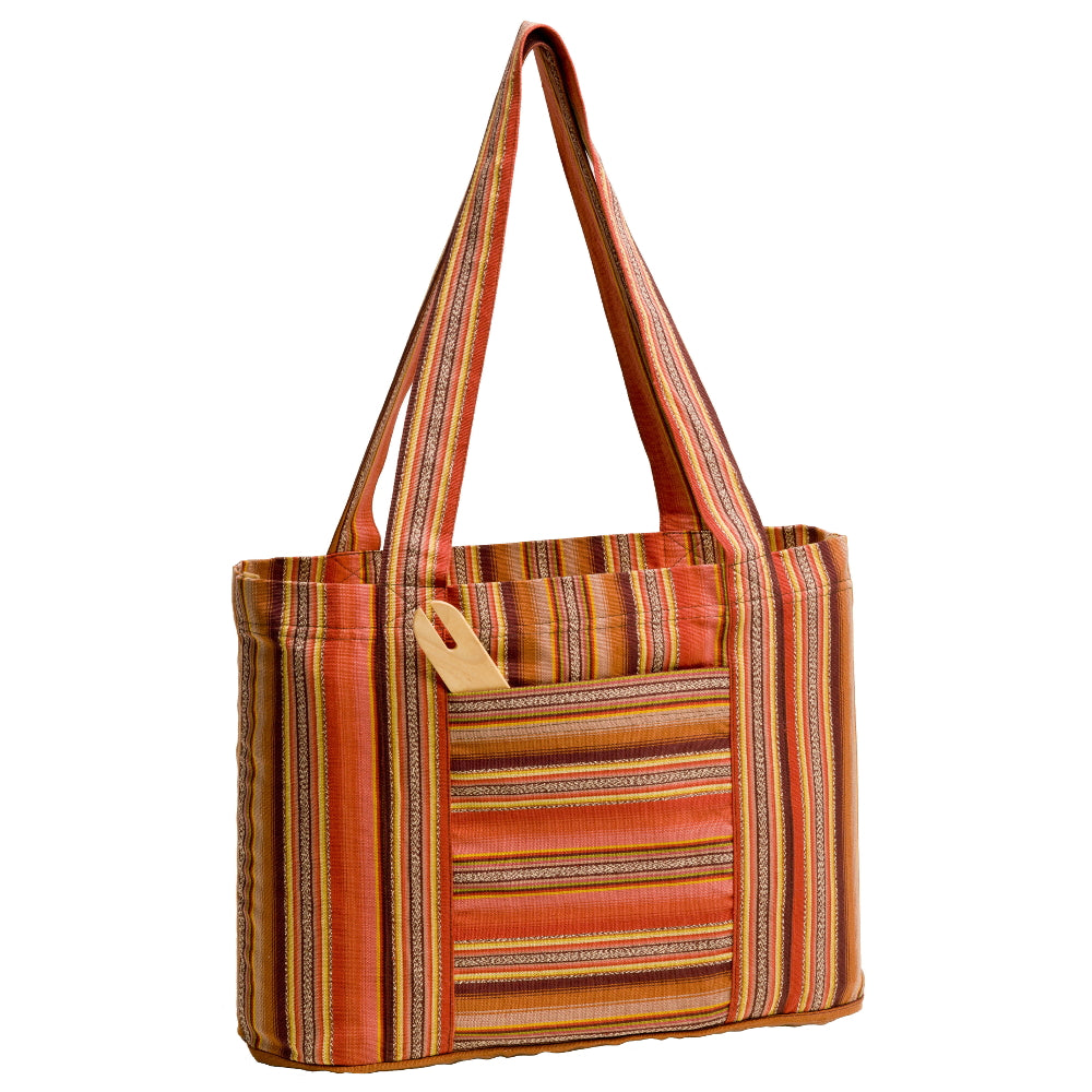 Schacht Cricket Bag