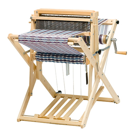 Schacht Wolf Pup Loom