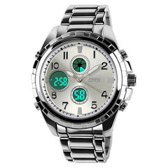 Mens/Womens Digital Watches