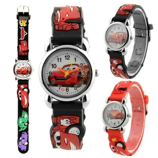 Women's Children's Watches