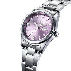 Women's Lovers' Watches