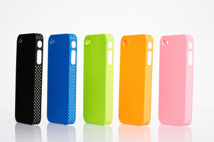 online shopping cell phone cases
