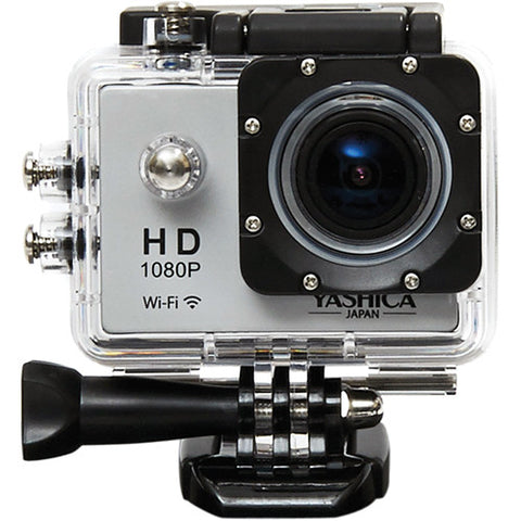 online shopping for action cameras